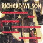 Music by Richard Wilson