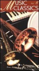 Music Classics, Vol. 8