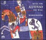 Music for Alfonso the Wise