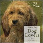 Music for Dog Lovers
