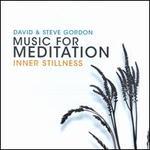 Music for Meditation: Inner Stillness