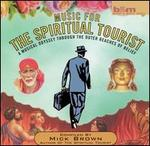 Music for Spiritual Tourist