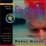 Music from Discovery Channel: Eco Challenge