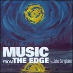 Music from the Edge [Original Score]