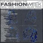 Music from the Fashion Week, Vol. 4