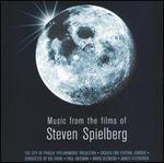 Music from the Films of Steven Spielberg