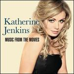 Music from the Movies - Katherine Jenkins