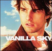 Music from Vanilla Sky - Original Soundtrack