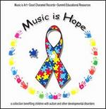 Music Is Hope