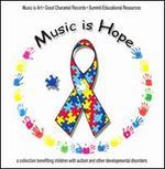 Music Is Hope