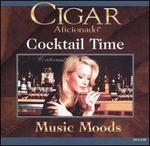 Music Moods: Cocktail Time