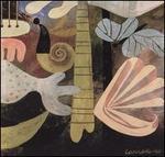 Music of Cuba: 1909-1951 [Columbia]