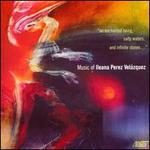 Music of Ileana Perez Vel�zquez