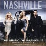 Music of Nashville: Season 4, Vol. 2 [Target Exclusive]