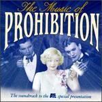 Music of Prohibition