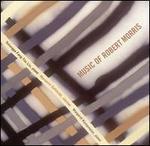 Music of Robert Morris