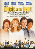 Music of the Heart [WS]