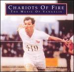 Music of Vangelis: Chariots of Fire