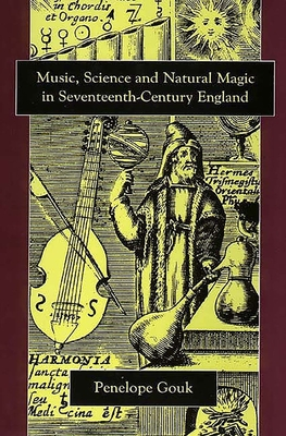 magic and science in 16th century europe history essay Read church history by century by 16th century and more articles about church history and church on christianitycom.