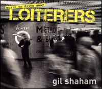 Music to Drive Away Loiterers - Adele Anthony (violin); Akira Eguchi (piano); Gil Shaham (violin); Orli Shaham (piano); Sejong Soloists