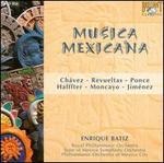 Musica Mexicana
