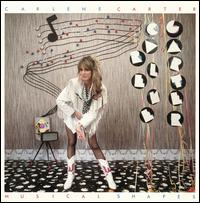Musical Shapes - Carlene Carter