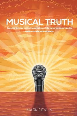 Musical Truth - Devlin, Mark