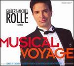 Musical Voyage