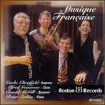 Musique Francaise