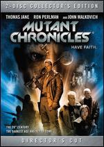 Mutant Chronicles [Special Edition] [2 Discs]
