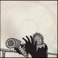 Mutilator Defeated at Last [LP] - Thee Oh Sees