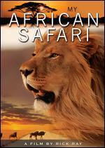 My African Safari