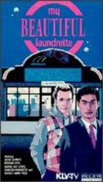 My Beautiful Launderette