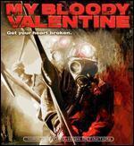 My Bloody Valentine [Blu-ray] - Patrick Lussier