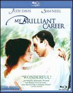 My Brilliant Career [Blu-ray]