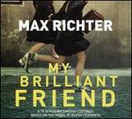 My Brilliant Friend [TV Series Soundtrack]