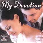 My Devotion: Jukebox Memories