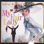 My Fair Lady [Original Soundtrack] [Bonus Tracks]