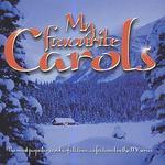 My Favourite Carols