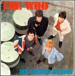 My Generation [Japan] - The Who