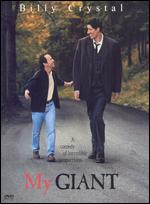 My Giant - Michael Lehmann