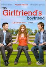 My Girlfriend's Boyfriend - Daryn Tufts