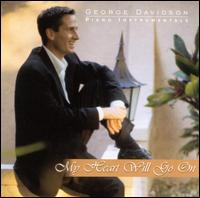 My Heart Will Go On - George Davidson