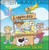 My Lemonade Stand - Peter Himmelman