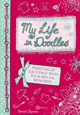 My Life in Doodles -
