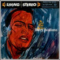My Lord What a Mornin' - Harry Belafonte