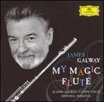 My Magic Flute