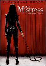 My Mistress