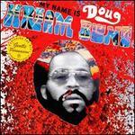 My Name Is Doug Hream Blunt [LP]