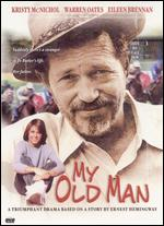 My Old Man - John Erman